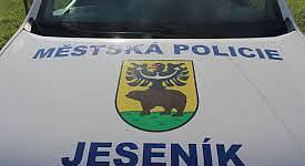 Potřebujete pomoct či poradit - obraťte se na Městskou policii - rádi vám pomůžeme