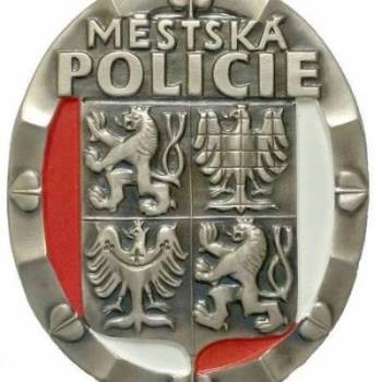 Výroční zpráva o činnosti Městské policie Jeseník za rok 2020